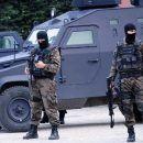 жандармерија