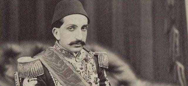 Отоманскиот султан поседува 4.280 недвижнини на Балканот