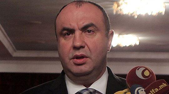 Пешевски: Пензискиот систем е стабилен, пензиите се исплаќаат навреме