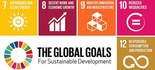 Работилница: Македонија посветена на Целите за одржлив равој на ОН
