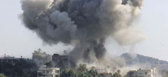 САД призна дека за време на бомбардирањето на ИД загинале 119 цивили