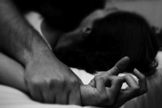 Малолетничка силувана два пати од исто лице