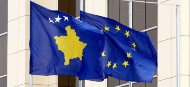 ЕУ: Нема визна либерализација за Косово без исполнување на два услова