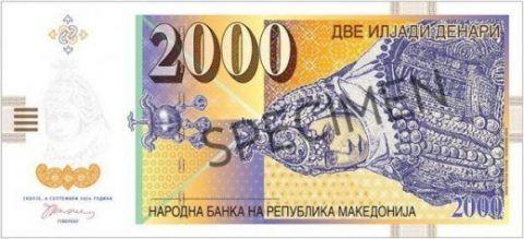 2000-denari-1