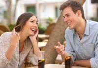 4-tehniki-za-flert-so-chija-pomosh-kje-go-privlechete-vnimanieto-na-sekoj-mazh-www-kafepauza-mk_-400x250