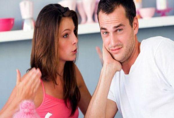 Мажите се емотивно незрели до 43-та година