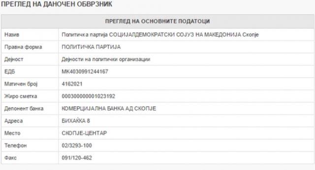 432098-bankata-potvrdi-katica-janeva-e-partiska-koleshka-na-zoran-zaev