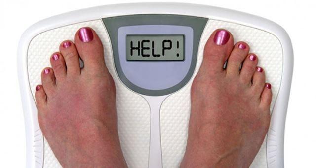 Апсолутно погрешни совети за брзо губење килограми