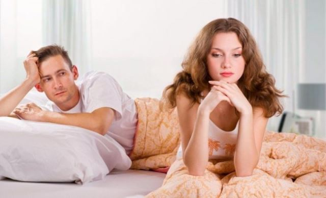 5-signs-he-she-wants-to-break-up-with-you