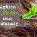 how-to-naturally-lighten-hair-660x431