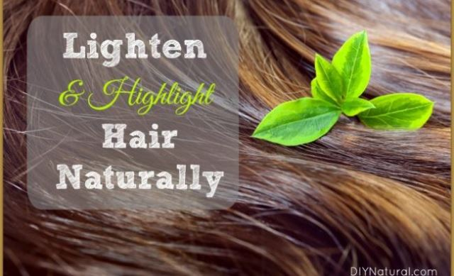 how-to-naturally-lighten-hair-660x431