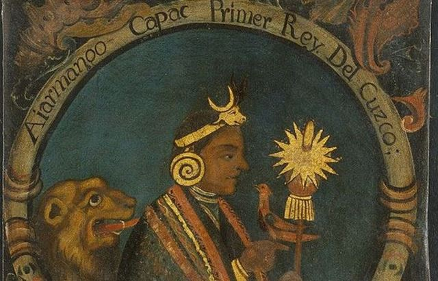 manco-capac-first-inca