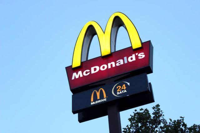 mek-donald-mc-donalds-brza-hrana-logo-znak-2