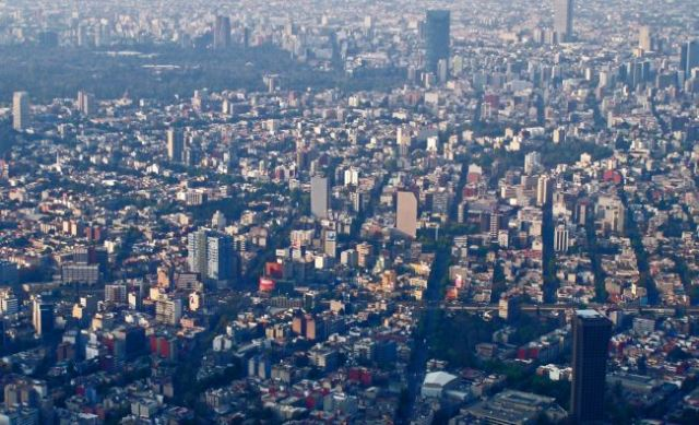 mexico_city-12