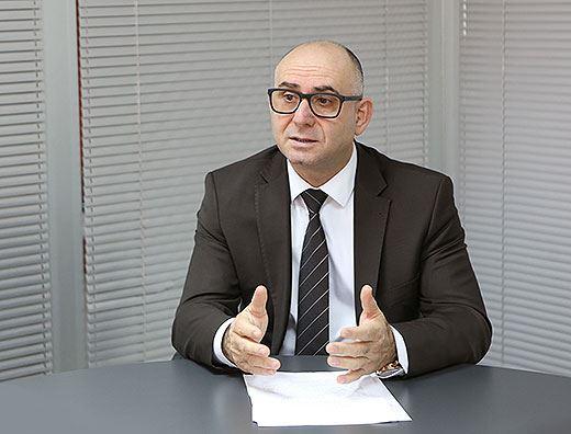 mitko-cavkov-int217-2