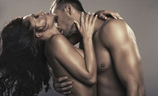 passionate-sex-11-realistic-ways-to-have-it