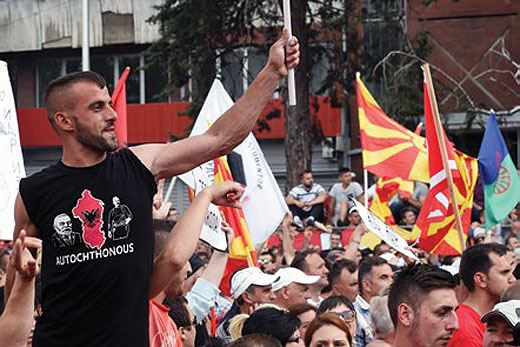 protest-sdsm-golema-albanija-1