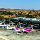 skopje-airport