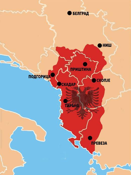 tema113-1-golema-albanija-1