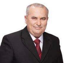 zoran_gjorgjievski