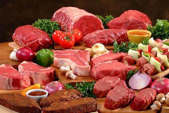 АХВ: Месото во Македонија е безбедно, засилени инспекциски контроли