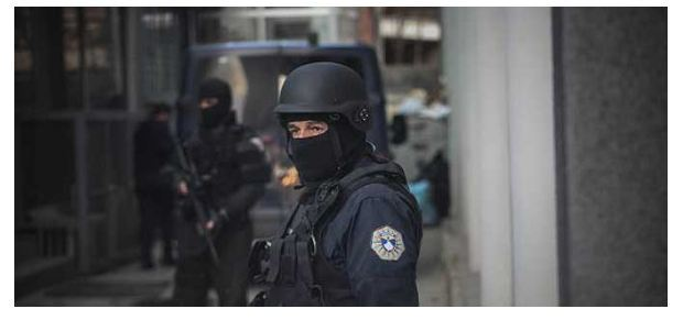 albanija-policija