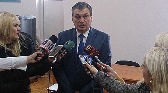 andonov