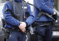 belgija-teroristi-uapseni-640x446