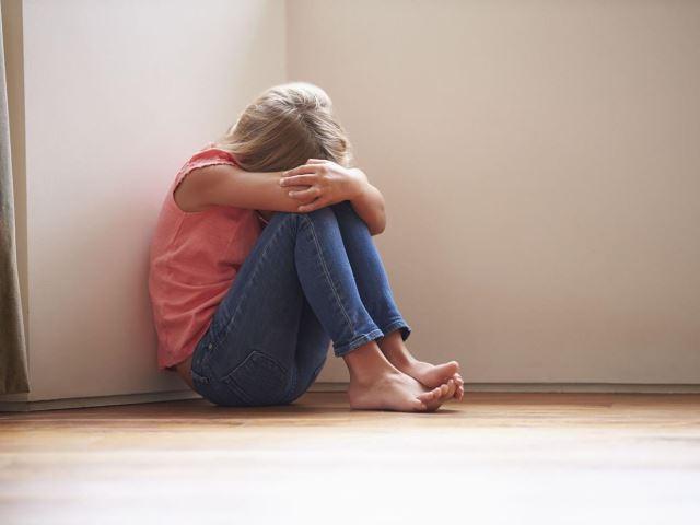 Татко си ја силувал 12-годишната ќерка во Куманово