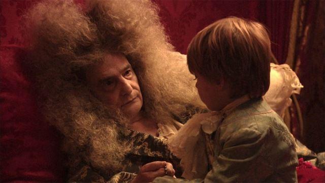 """Вечерва """"Смртта на Луј XIV"""" на КРИК фестивалот за критичка култура"""