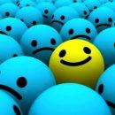 happiness-650x396