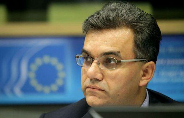 Ибрахими: Ременски ќе биде запаметена како времена техничка министерка со резултат нула