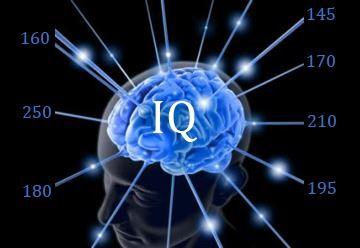 Со оваа загатка откријте дали вашето IQ е поголемо од 120