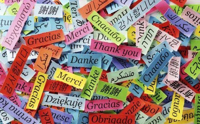 Кој јазик ќе доминира во иднина?