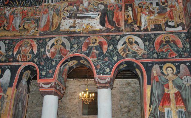 kanceska-manastir-640x428