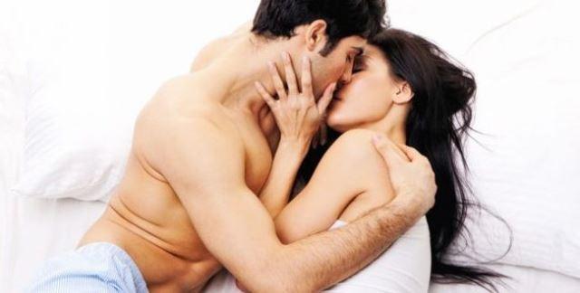kelebihan-hubungan-seks-660x330