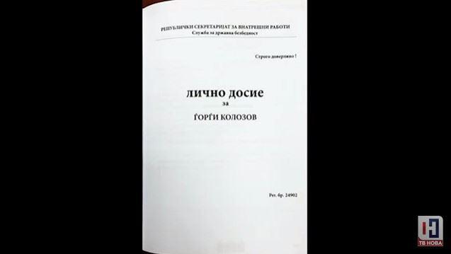 kolozov-dosie