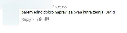 komentari2