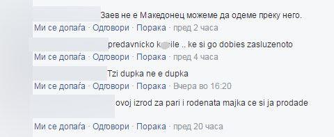 komentari9