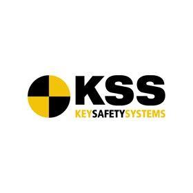 Груевски: КСС во Кичево ќе отвори повеќе работни места од планираното