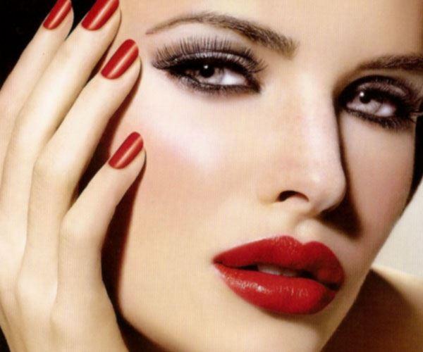 Каква шминка им одговара на хороскопските знаци?