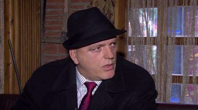 Љамалари: Албанците очекуваат победа на Заев, двојазичност и федерализација
