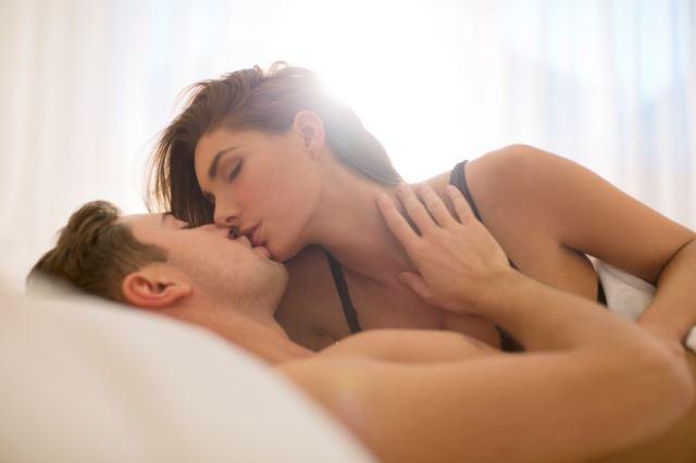 Овие нешта им се мошне важни на жените во сексот