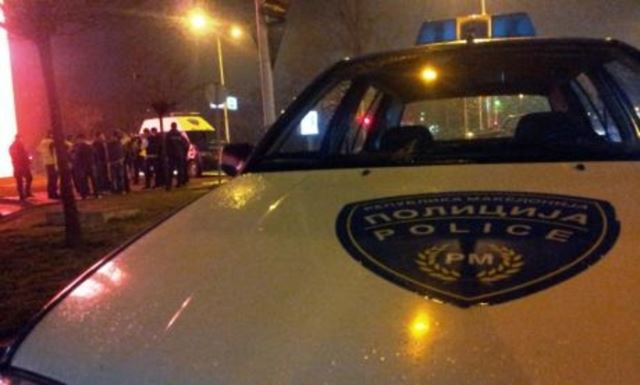 Кој е човекот кој вечерва почина на Ургентен во Скопје и поради кој беше демолирана болницата