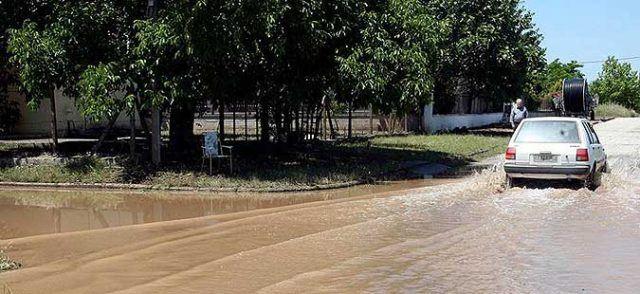 poplava-640x294