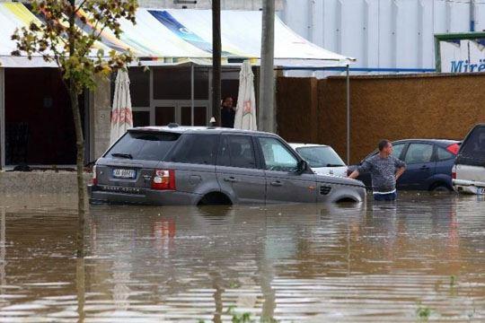 poplavi-albanija