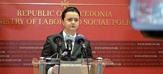 ССМ бара осуда од амбасадите, меѓународните организации и синдикати за обидот за незаконска смена од Ременски