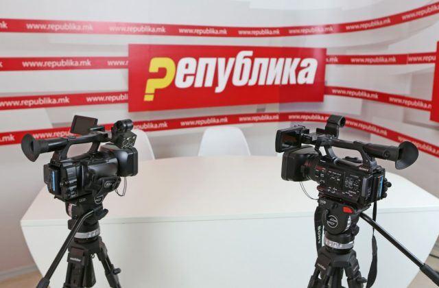 Мирчевски до Бабановски: Помина времето кога мрачните ликови како вас се извлекуваа