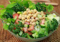 salata-leblebija-1