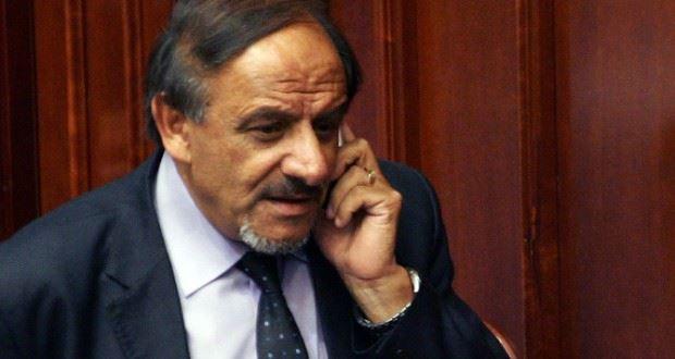Се распадна ПЦЕР на Ибраимовски- целото членство преминува во коалицијата на ВМРО-ДПМНЕ
